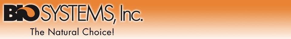 Logo BioSystems