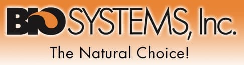 Logo-BioSystems_crop