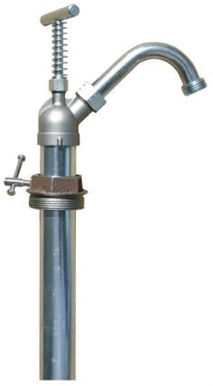 drum-pump-1